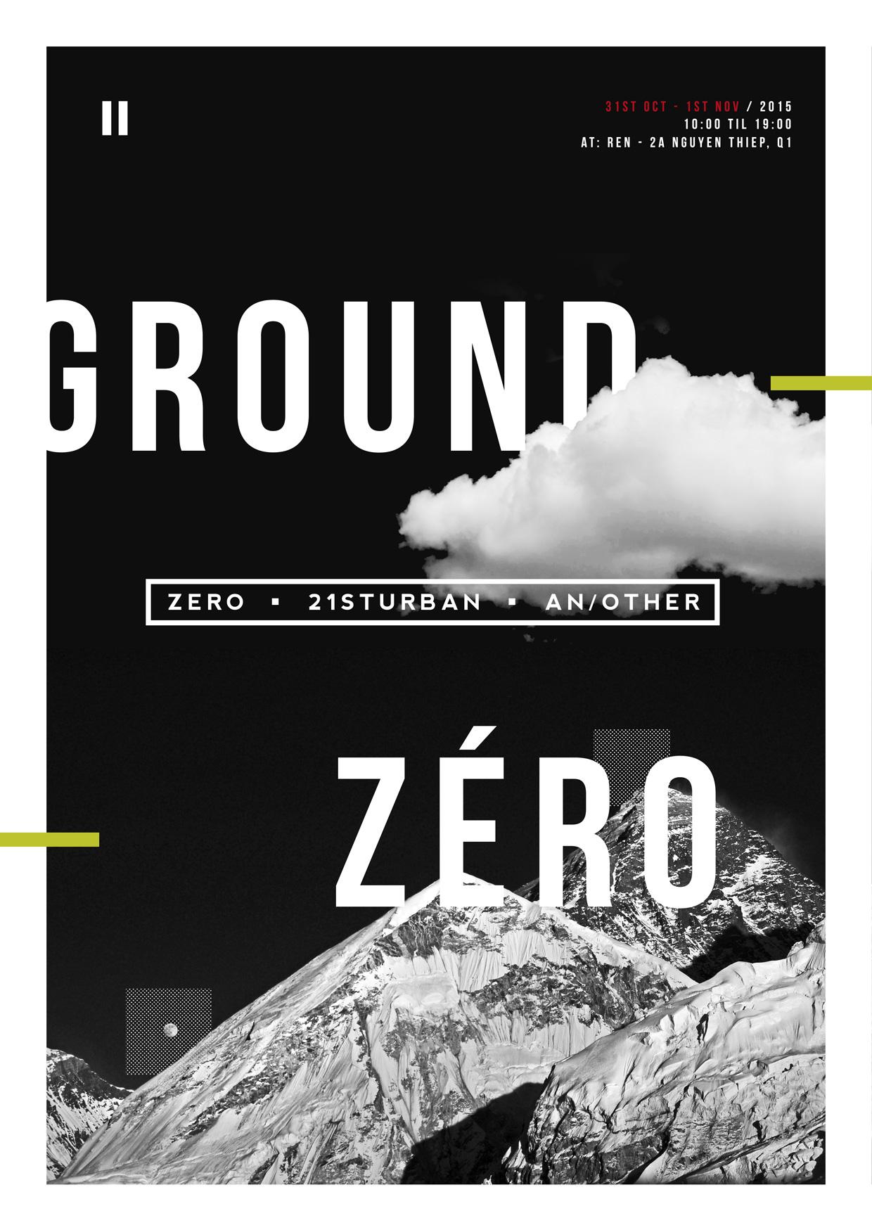 groundzero-poster2(small).jpg