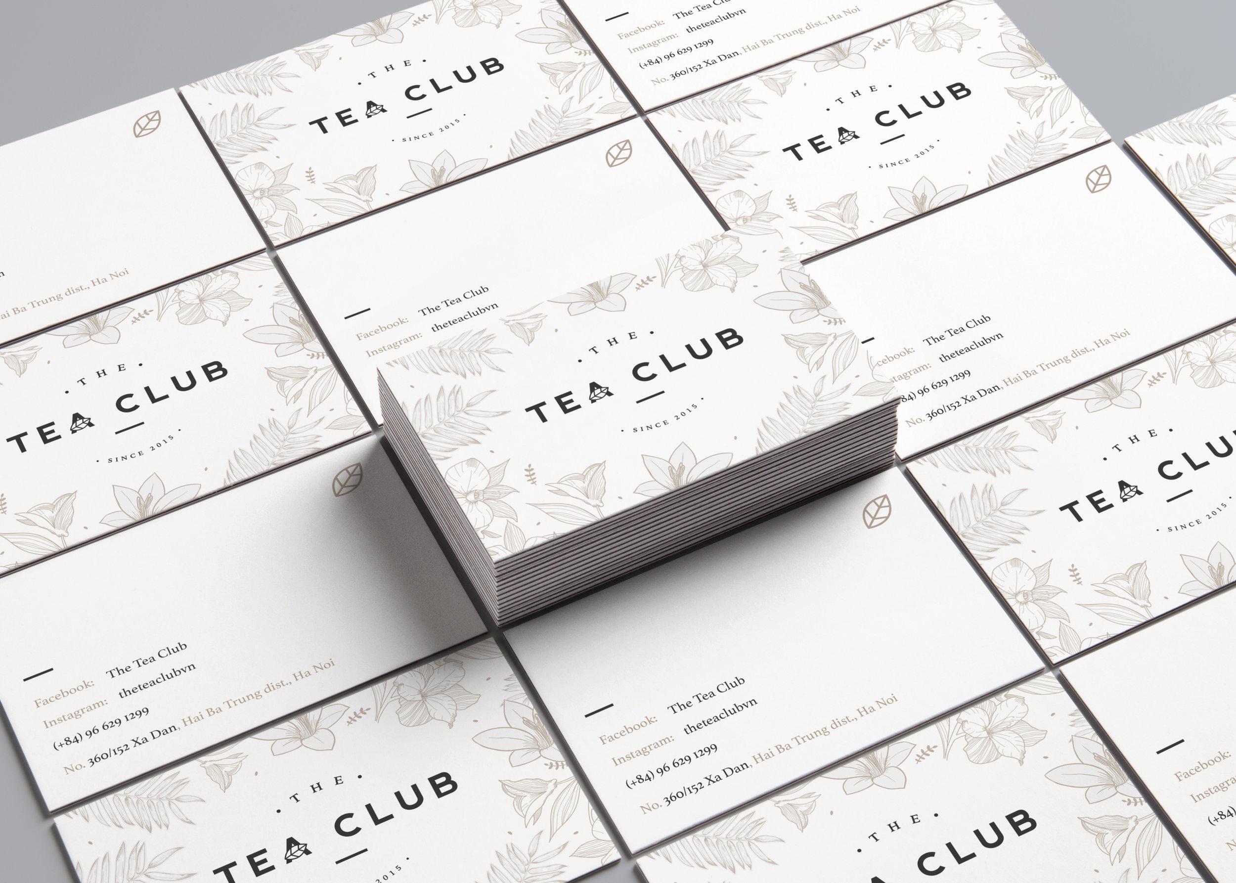 teaclub-card-white-sample.jpg