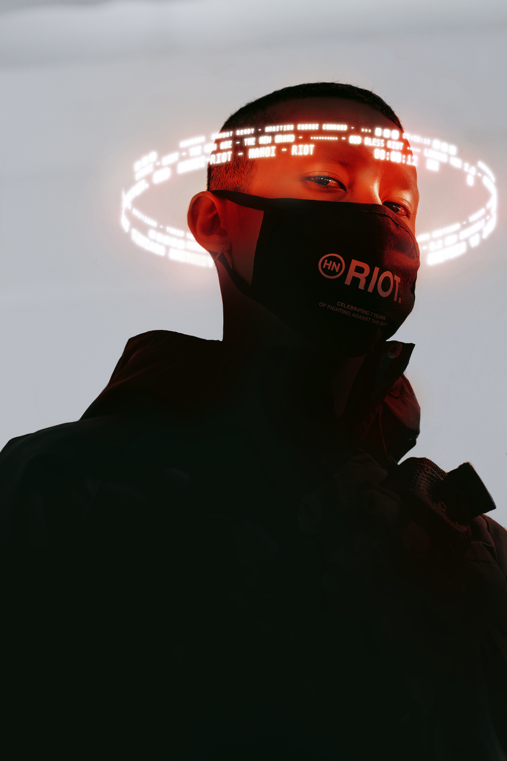 RIOT-RED-GLOW-Recovered.jpg
