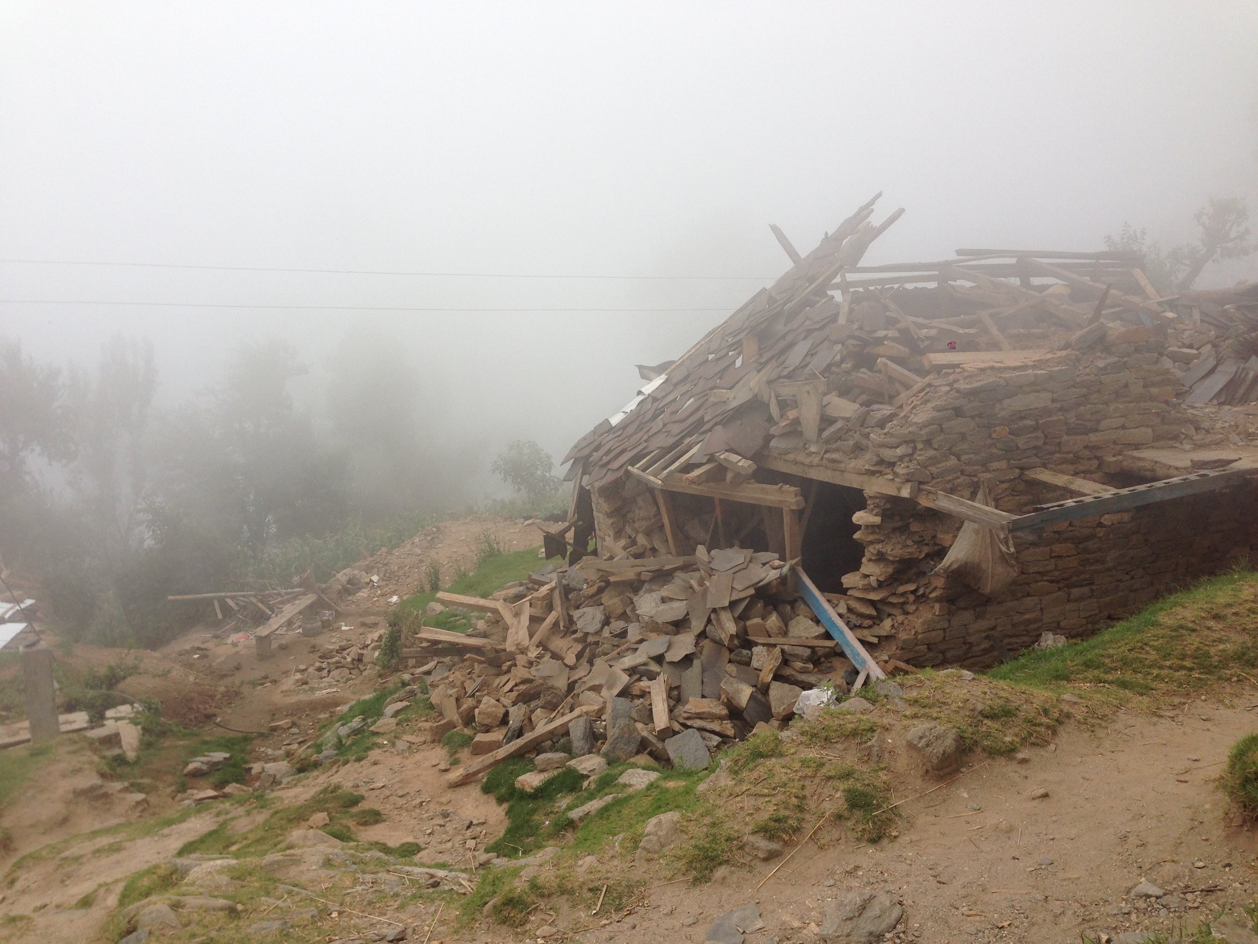 Earthquake 1.jpg