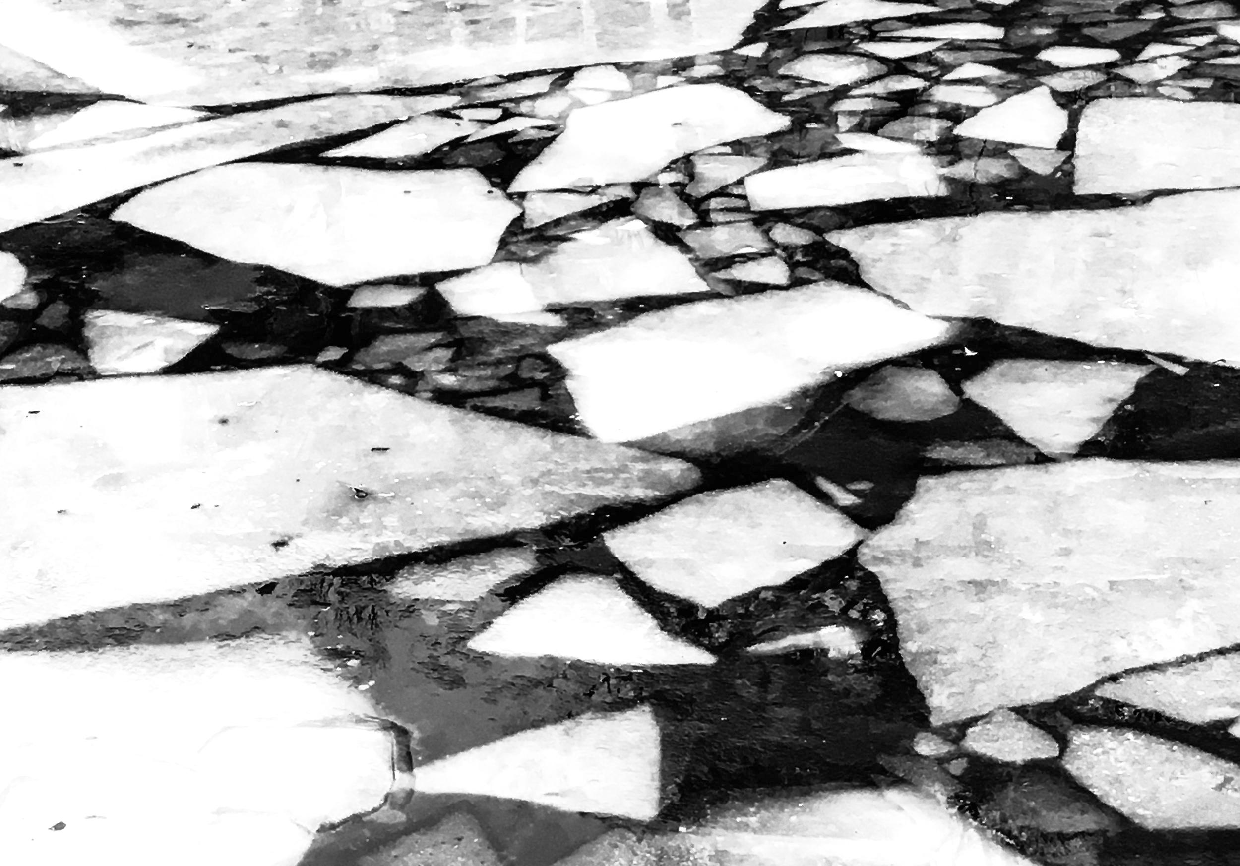 ice (1 von 1).jpg