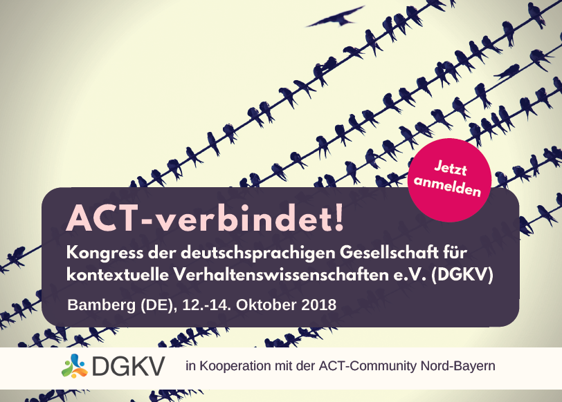 ACT  2 verbindet 2018.png