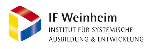 IFW Logo 2014 neu.jpg