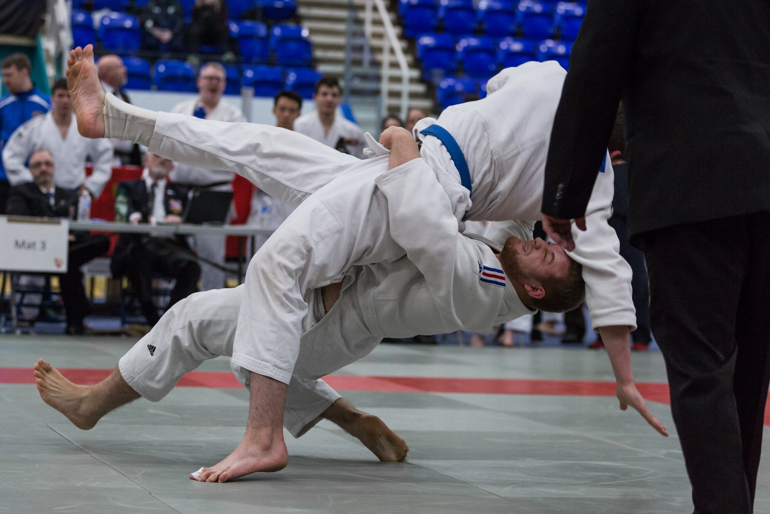 BUCS_Nationals_JudoSunday-2180.jpg