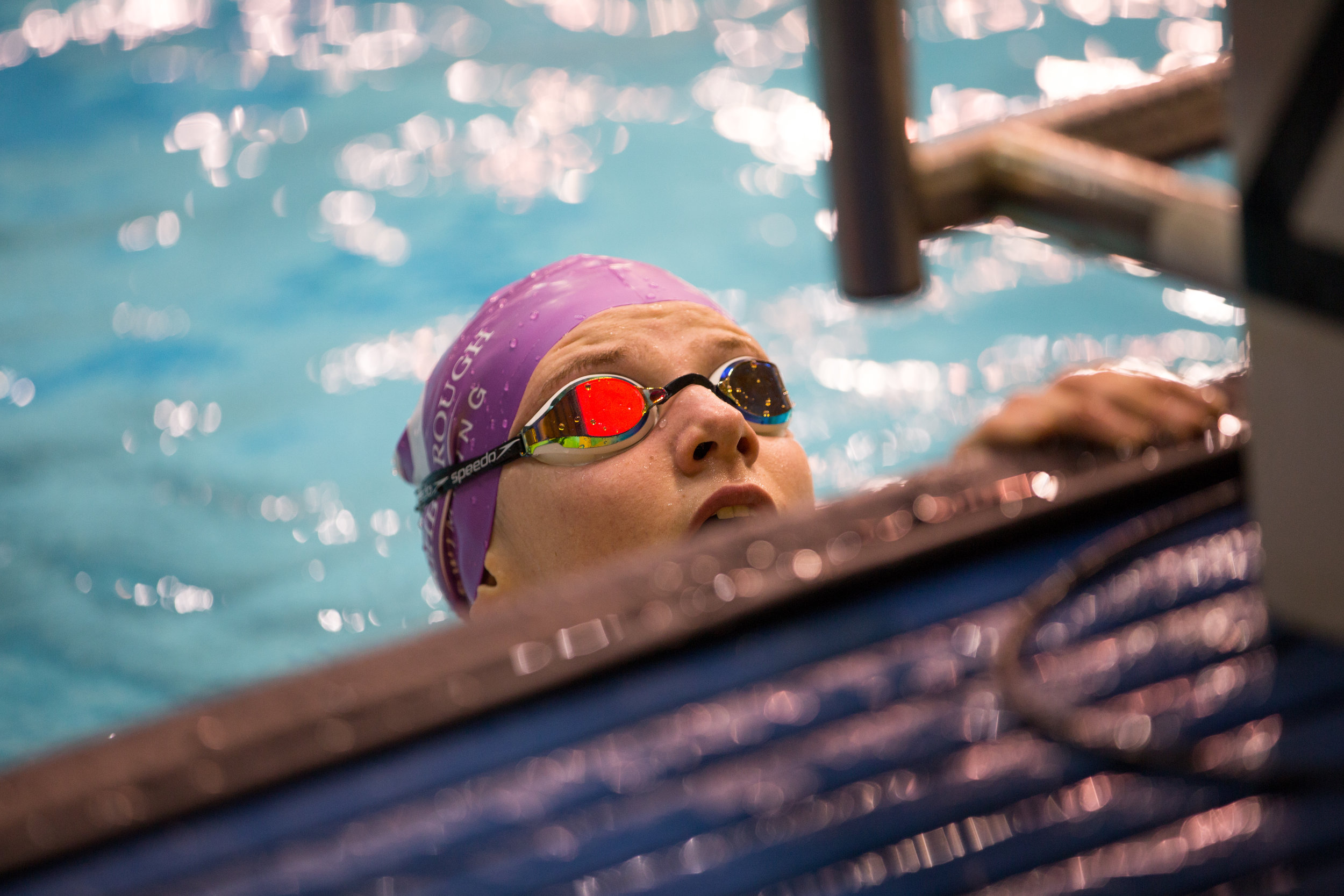 BUCS_Nationals_SwimmingFinalsSun_Action-2645.jpg