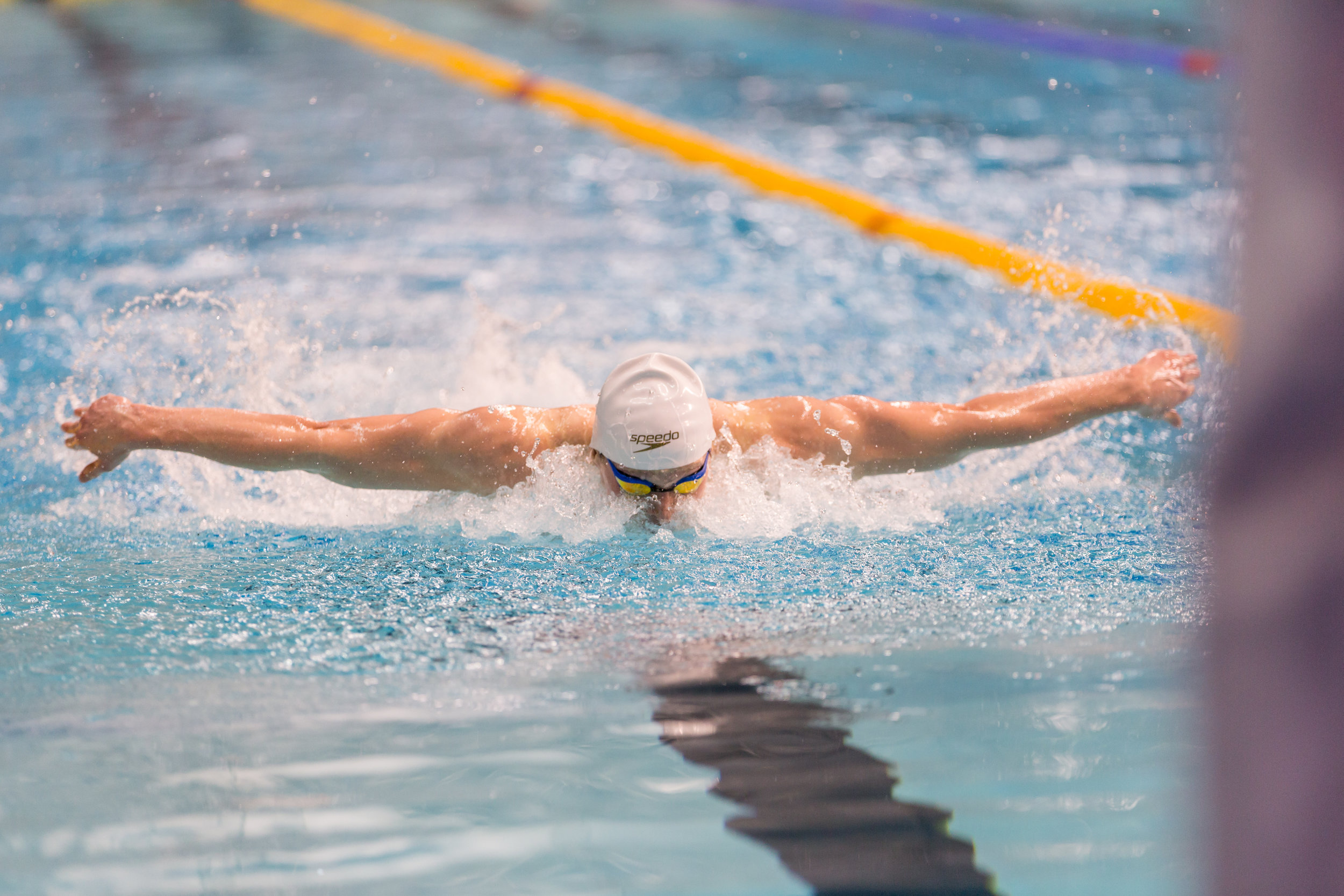 BUCS_Nationals_SwimmingFinalsSat-1486.jpg