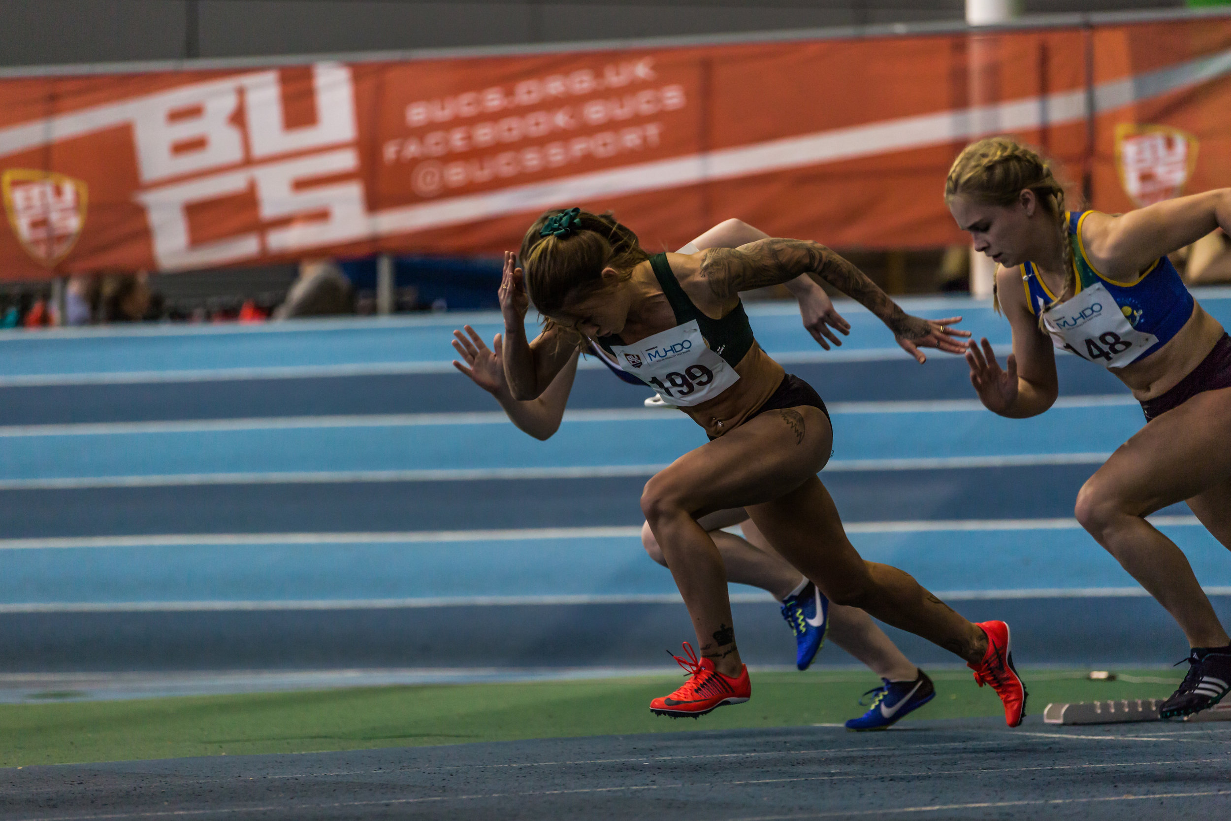 BUCS_Nationals_TrackFinals-Hero-9527.jpg