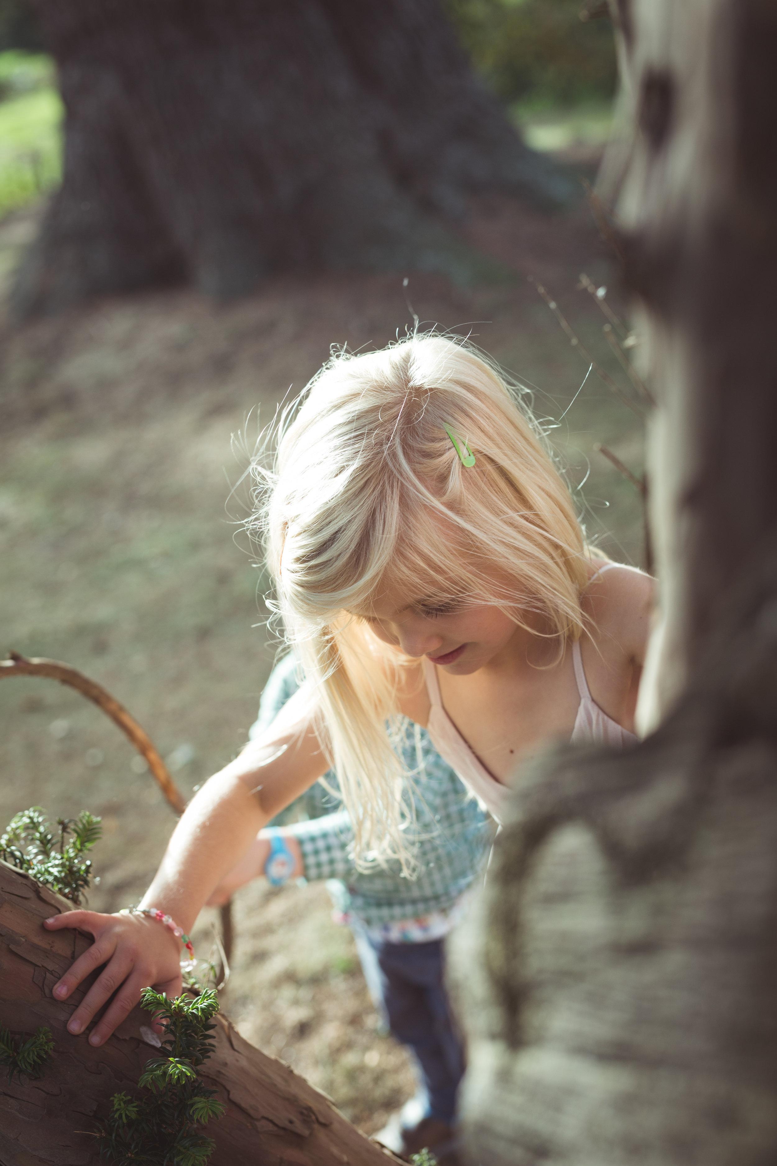 Kids-4921.jpg