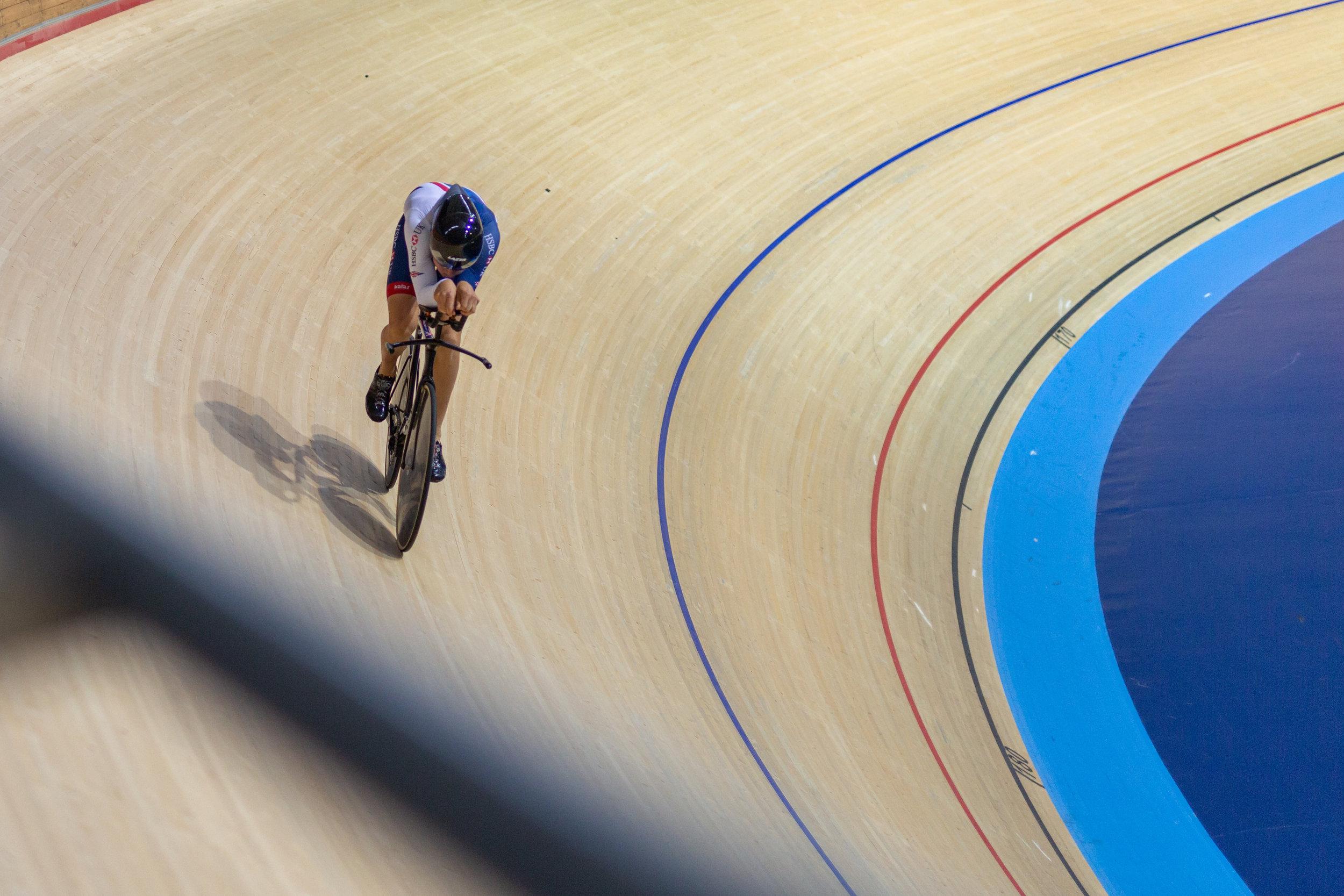 British-Cycling-Manc-36.jpg