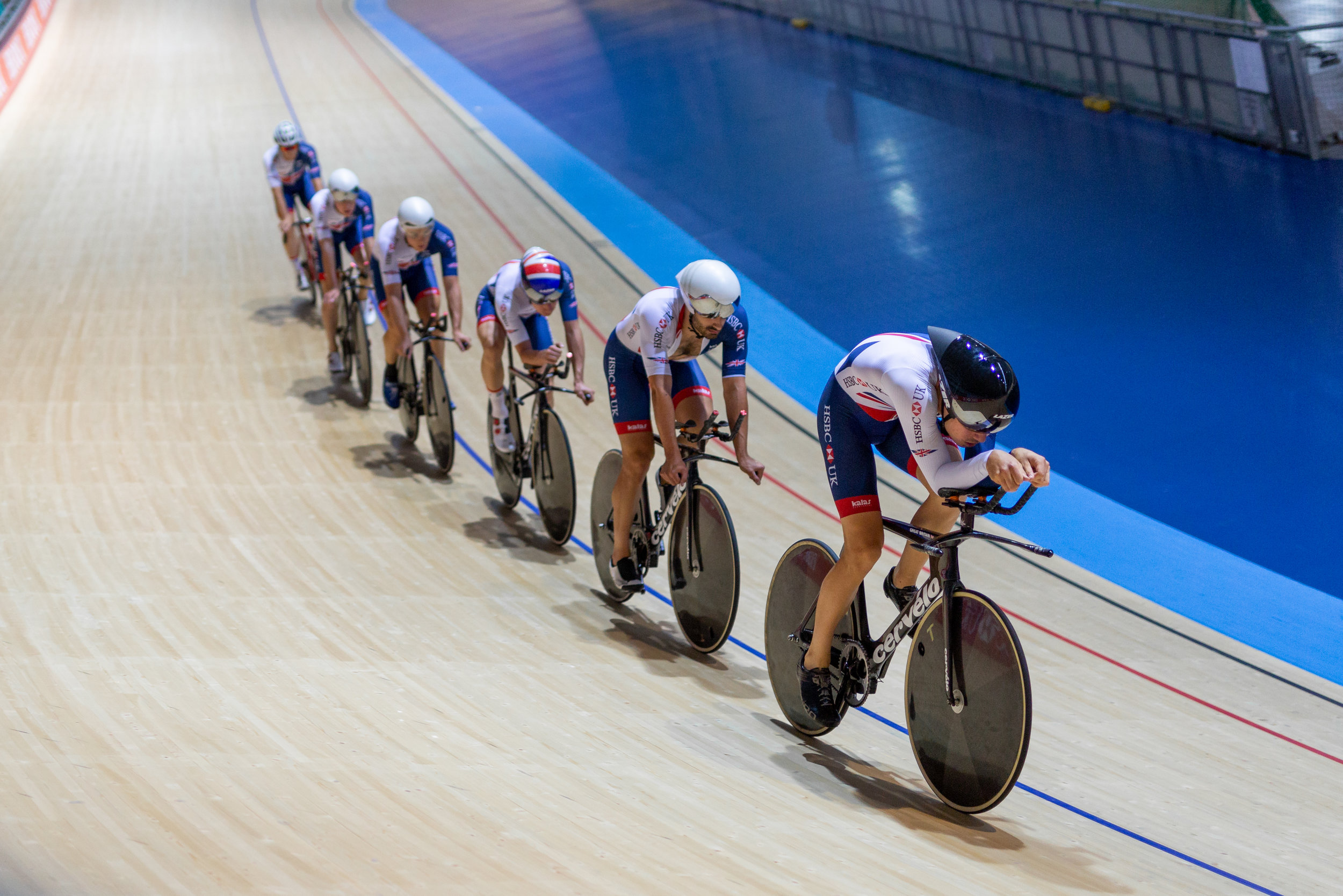British-Cycling-Manc-57.jpg