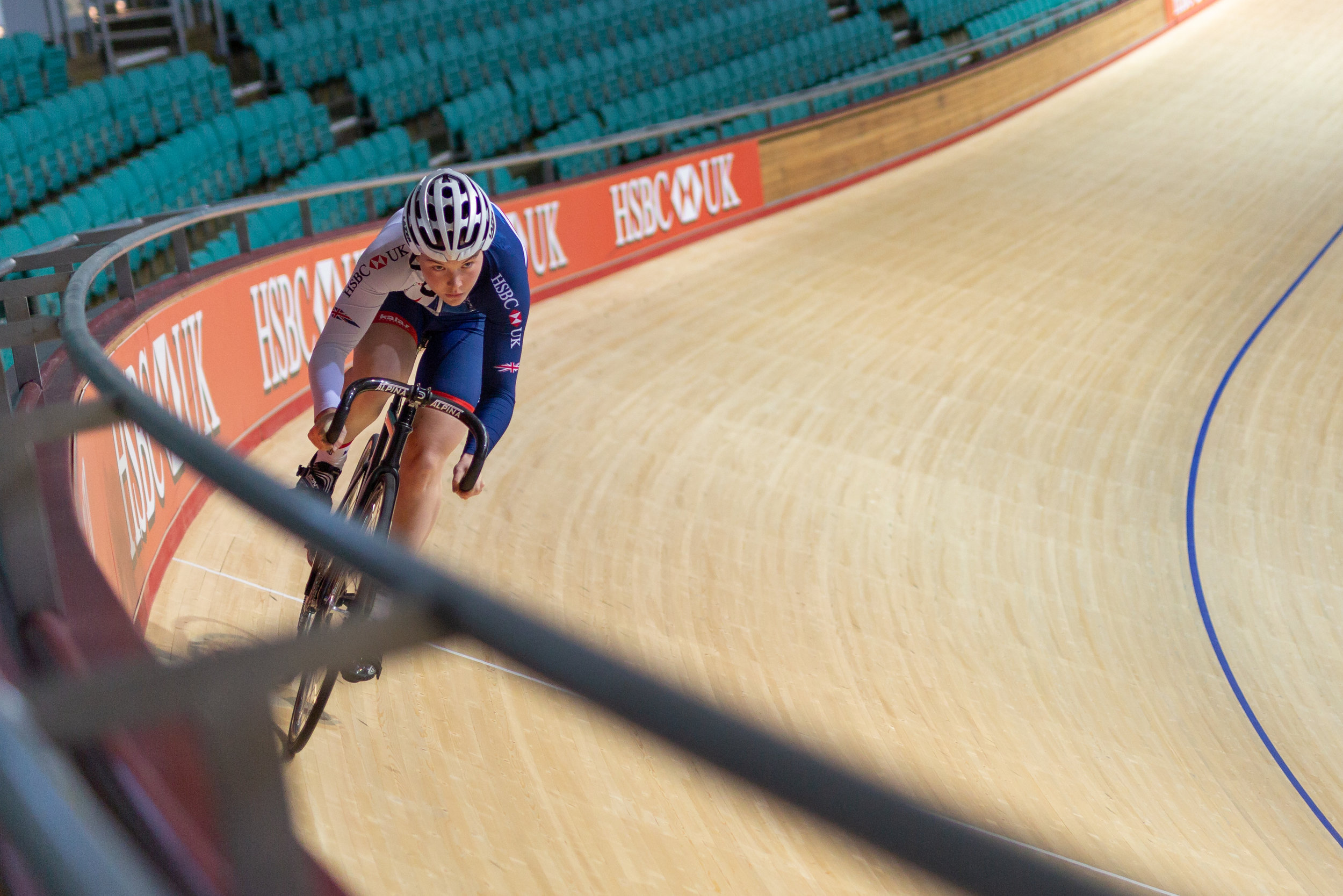 British-Cycling-Manc-49.jpg