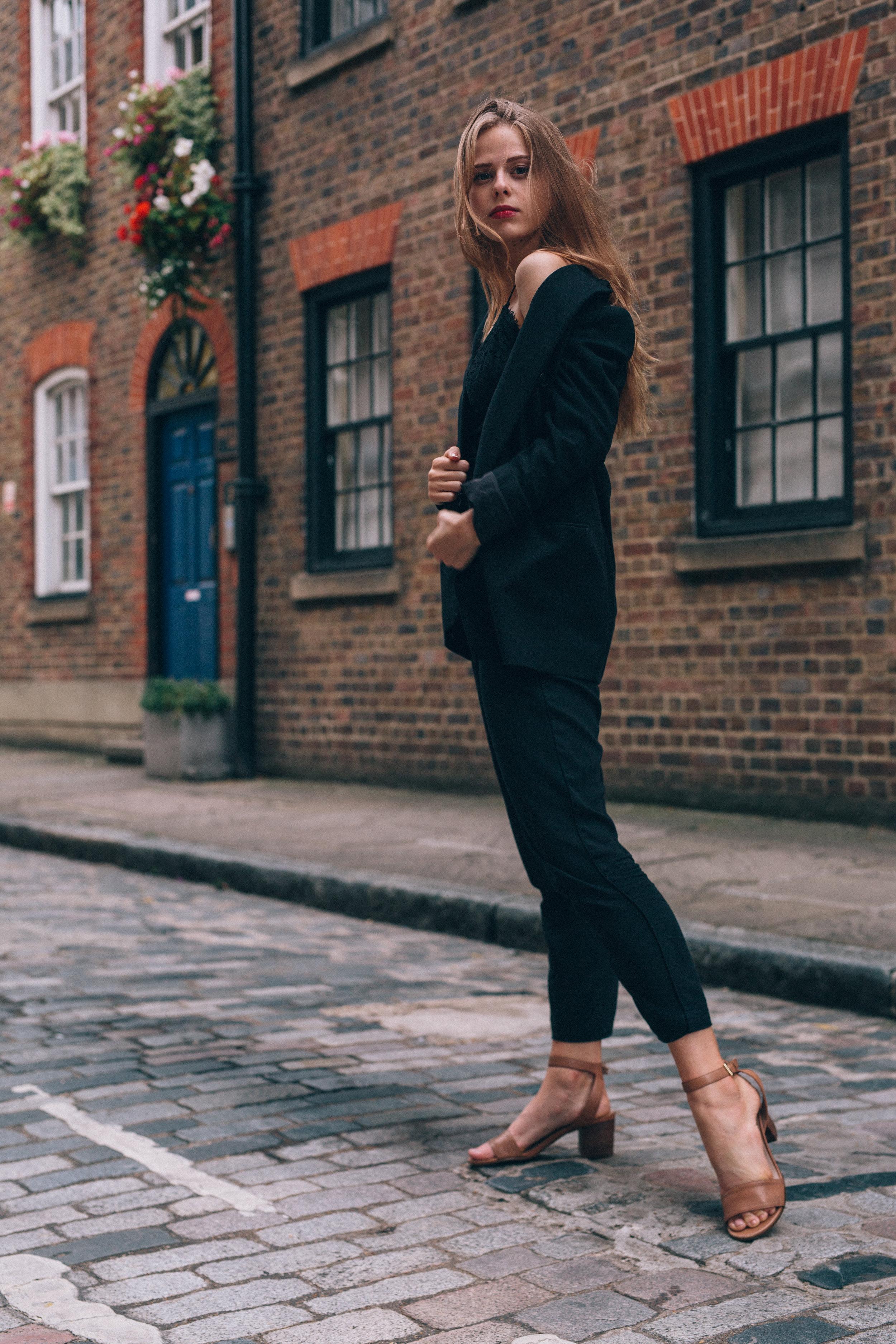 Nora-Spitalfields-14.jpg