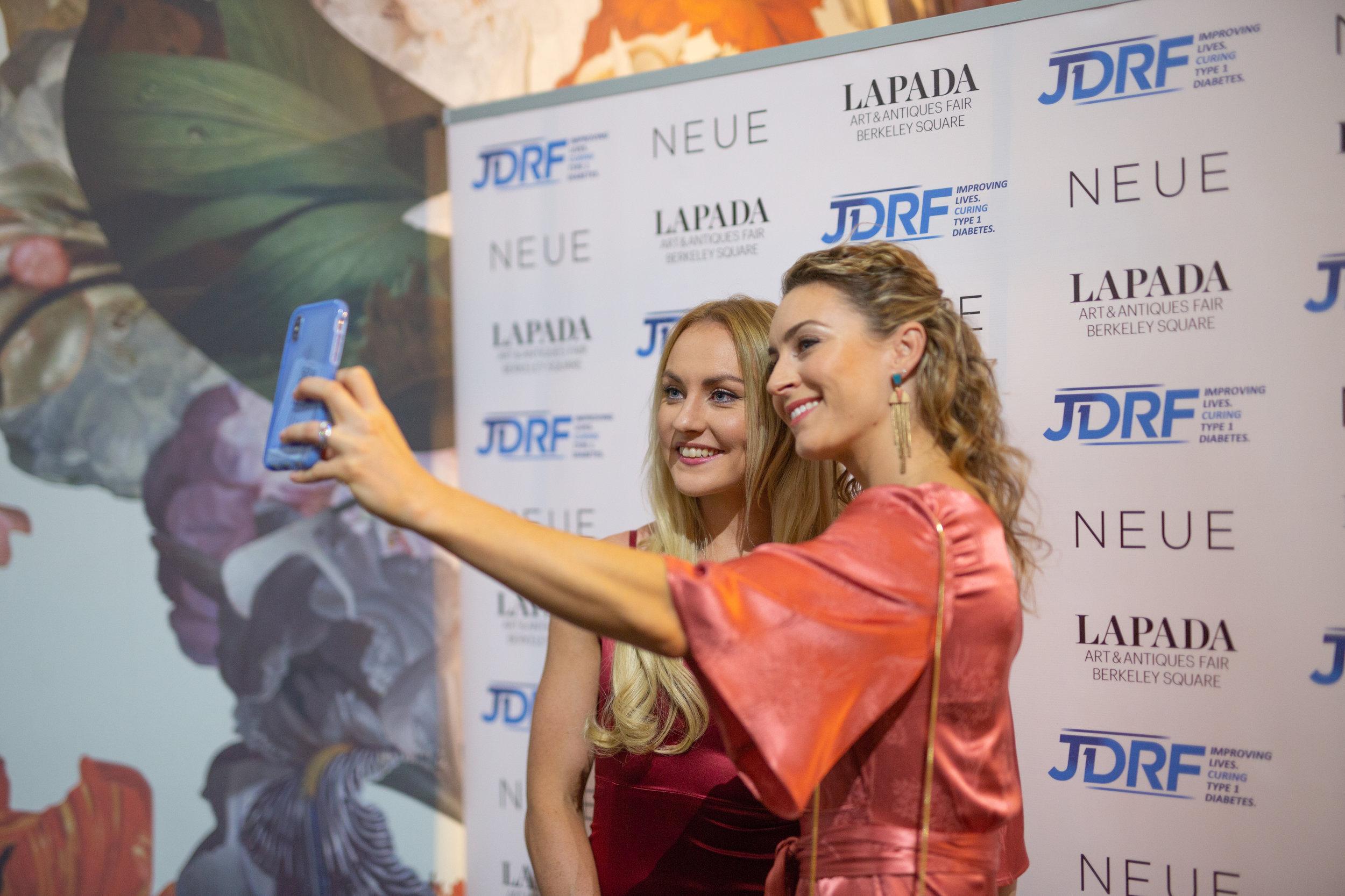 JDRF-LAPADA-36.jpg