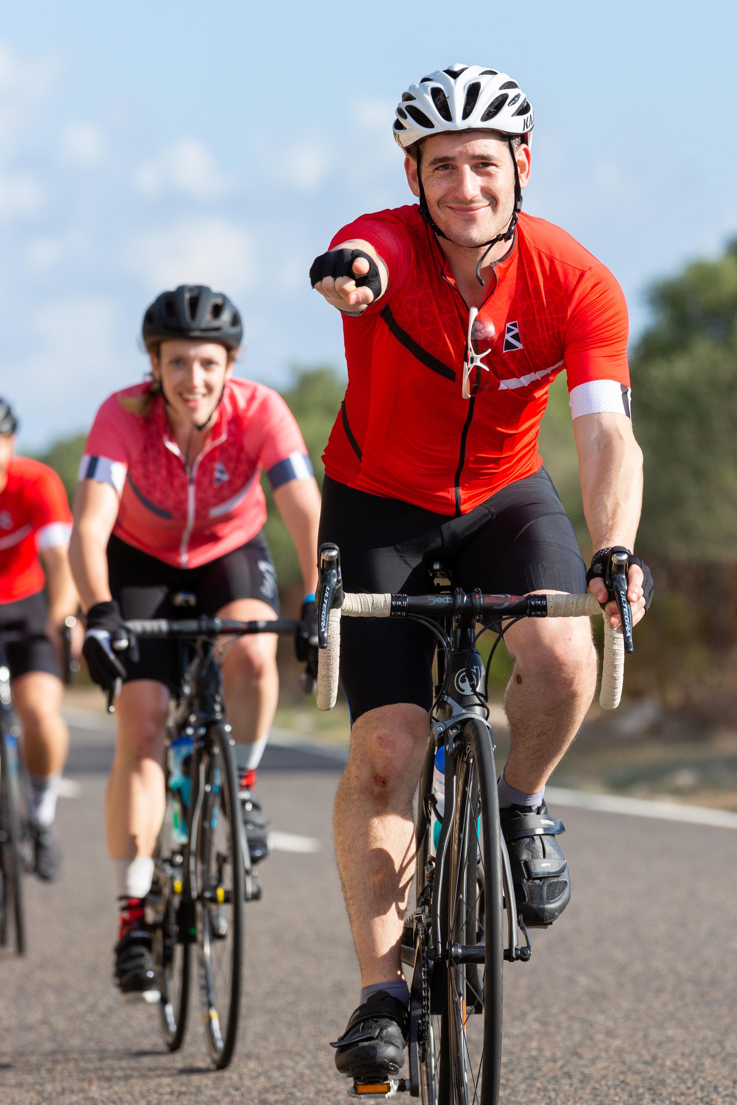 True_Cycle_Challenge18-105.jpg
