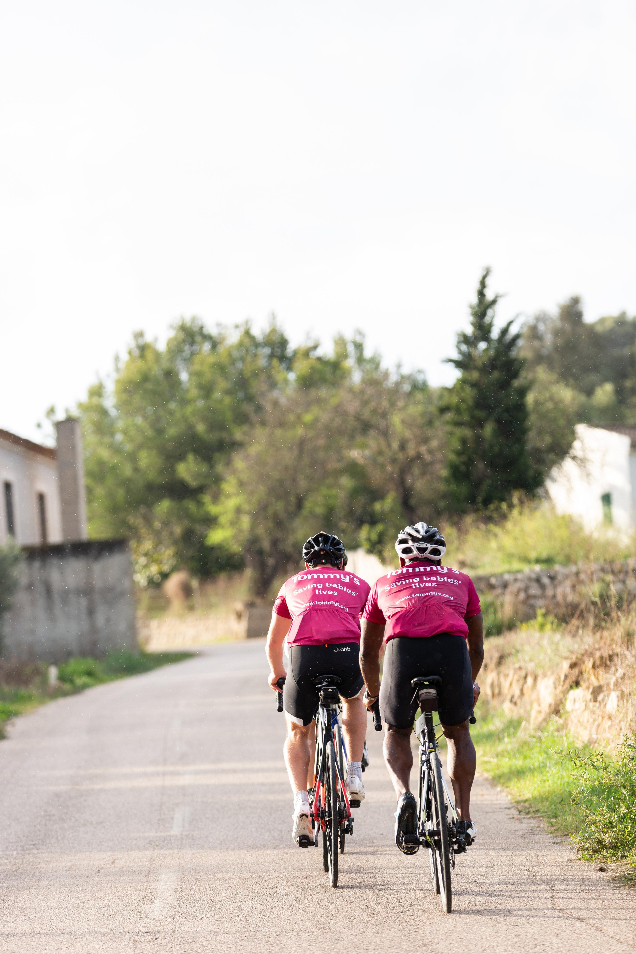 True_Cycle_Challenge18-58.jpg