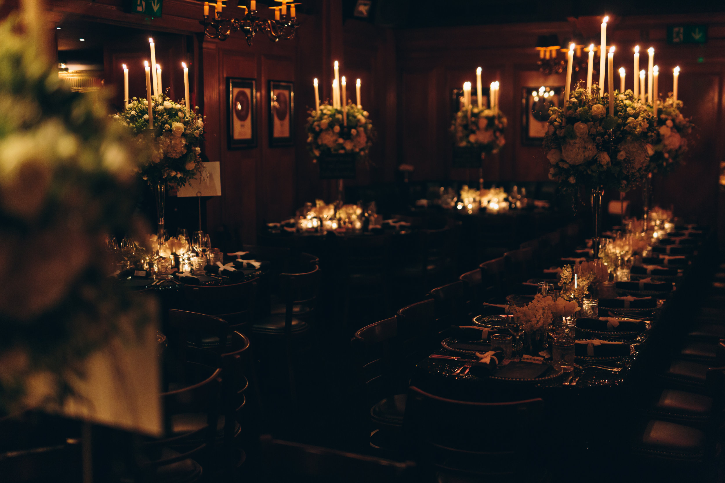 Olympia_Dinner-11.jpg