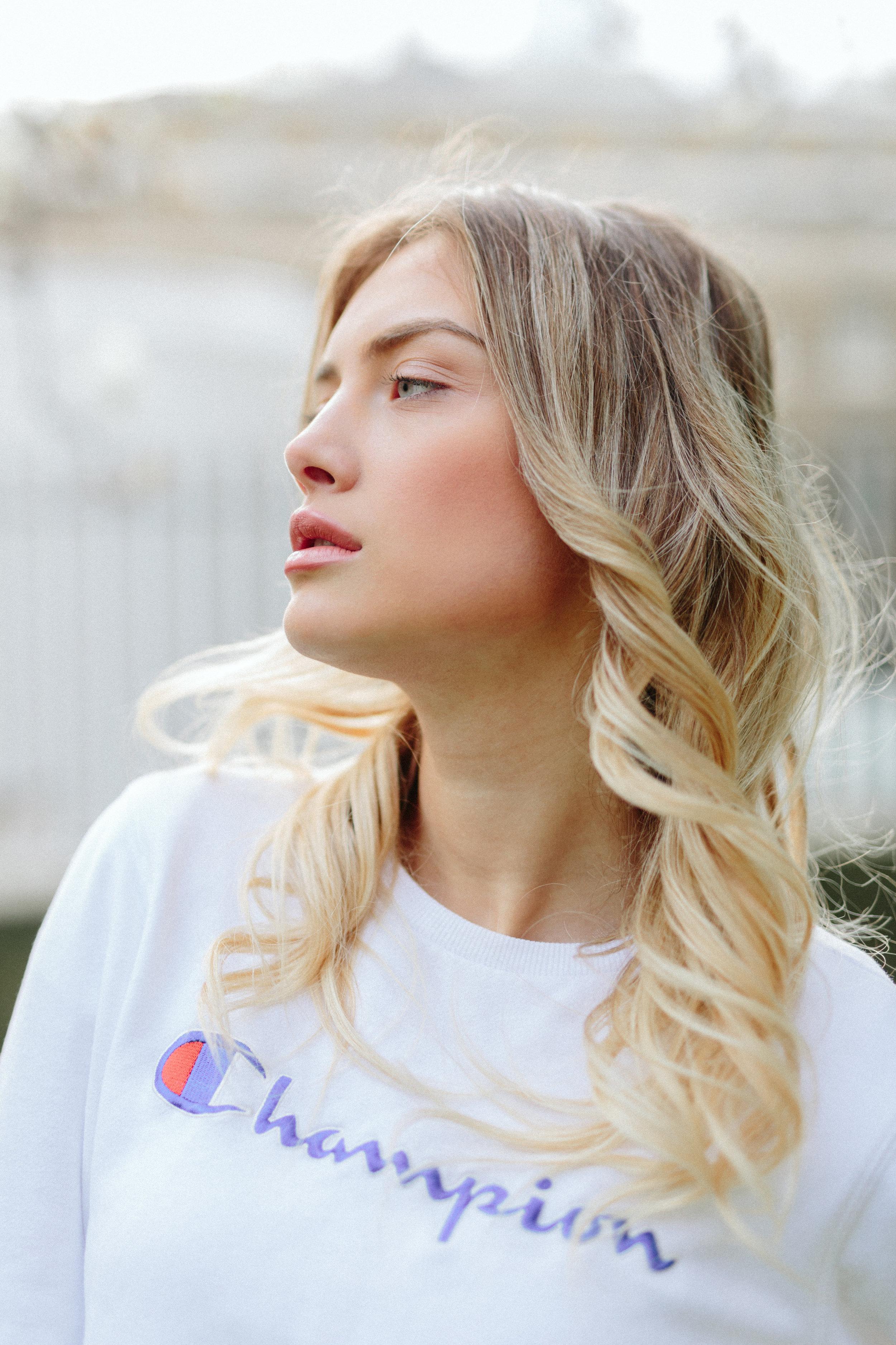 Ervina_BAME-20.jpg