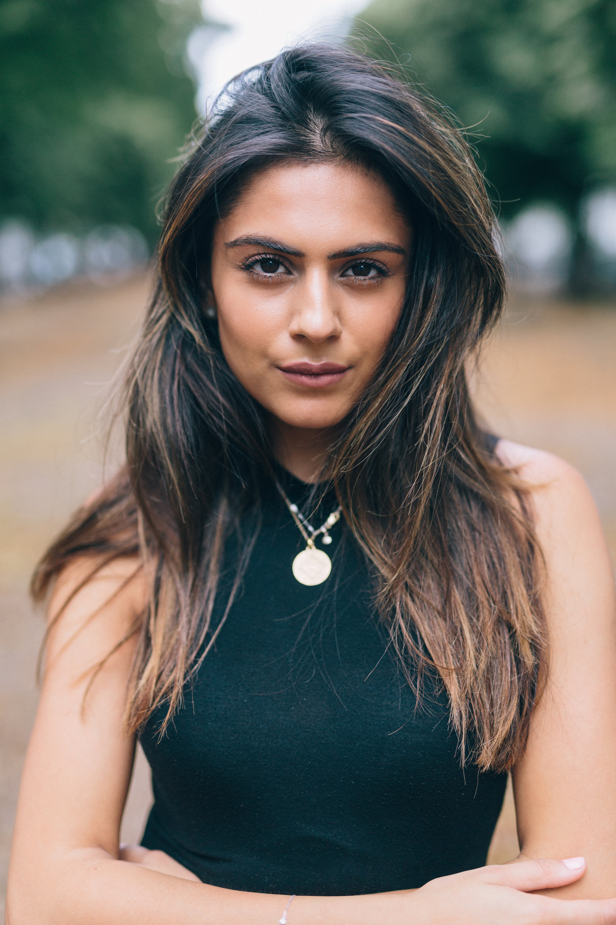 Shivani_BAME-16.jpg