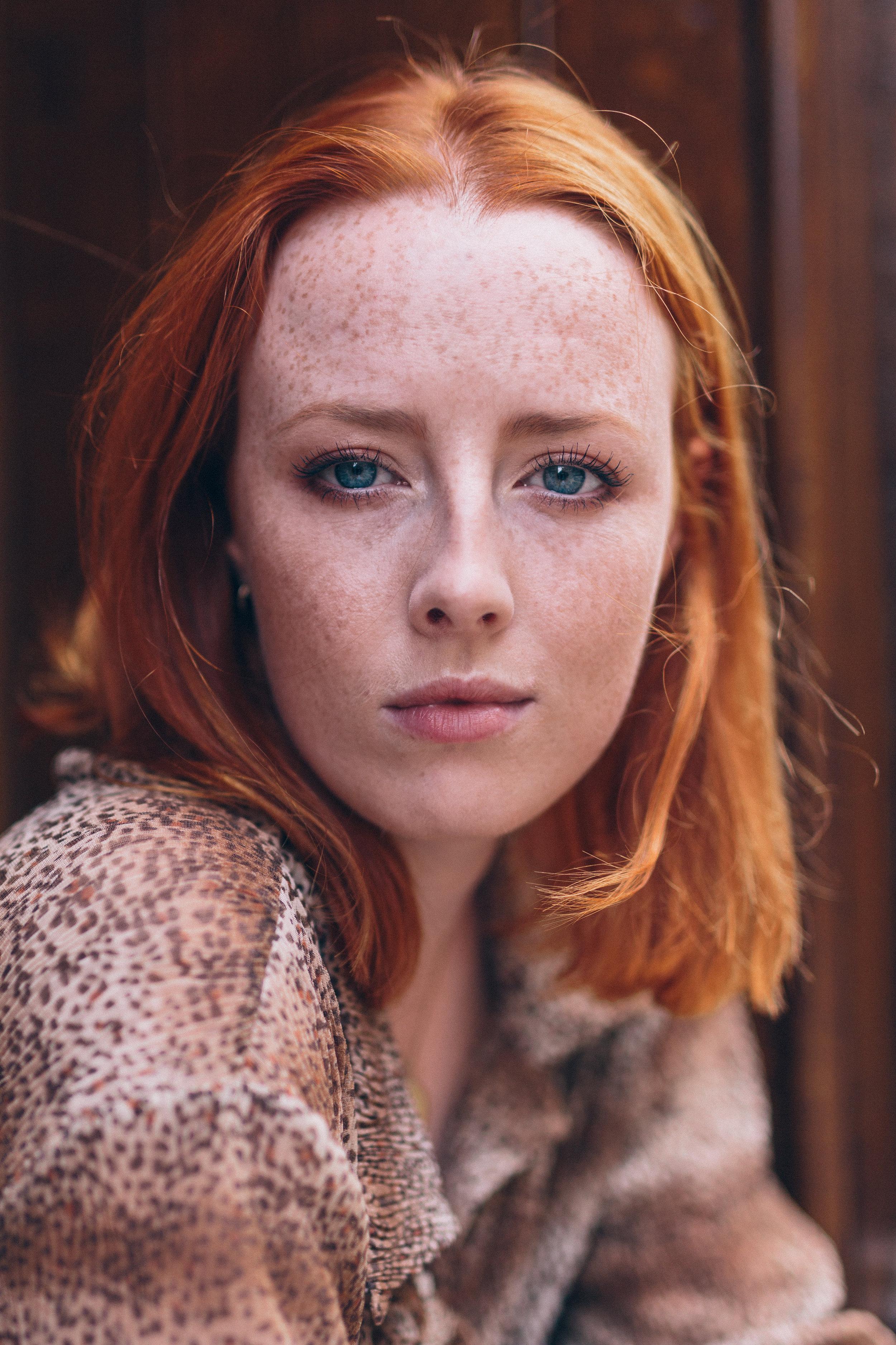 Katy_BrickLane-9.jpg
