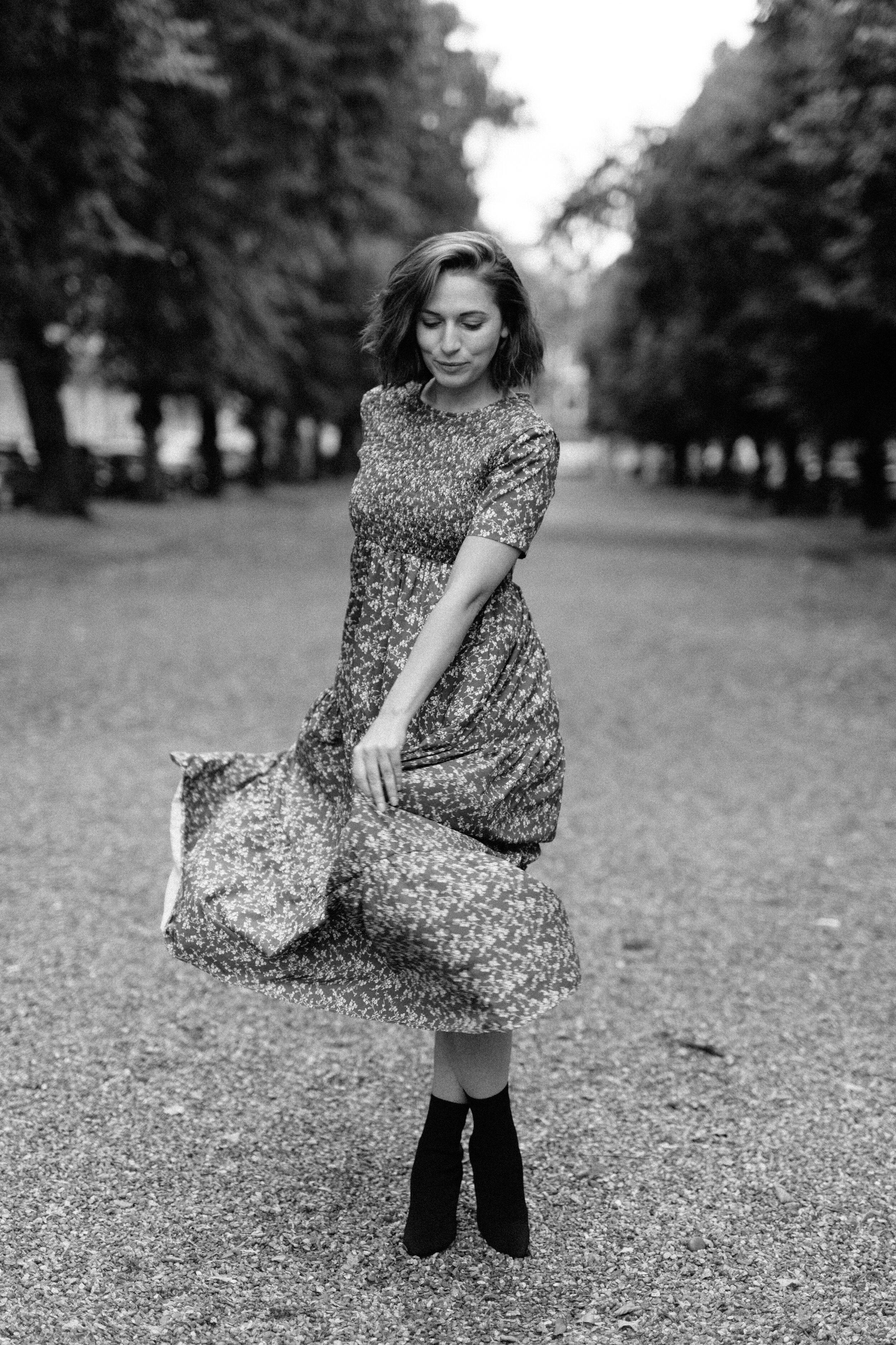Natasha_BAME-18.jpg