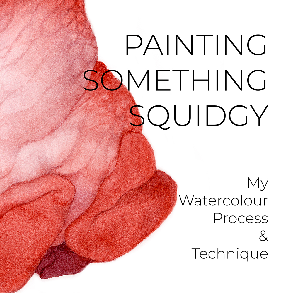 painting something squidgy.jpg