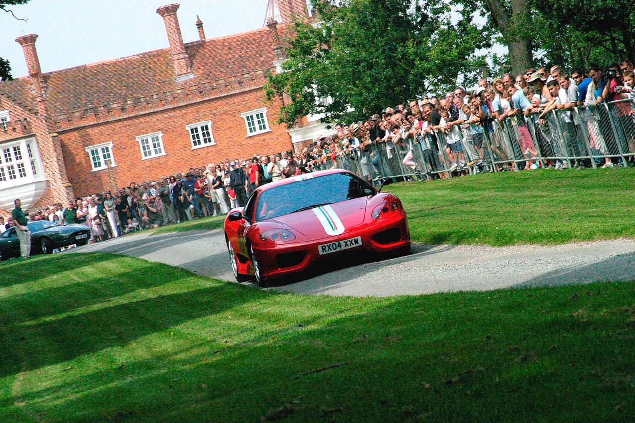 Festival-of-Classic-Sports-Cars.jpg
