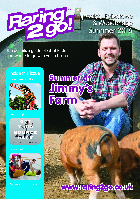 R2GO IPSWICH SUMMER 16 cover.jpg