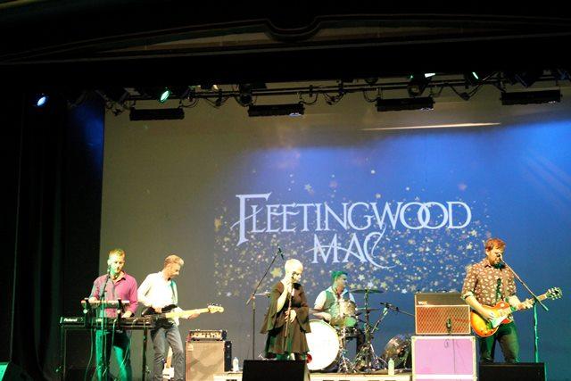 FleetingwoodMacLR.jpeg