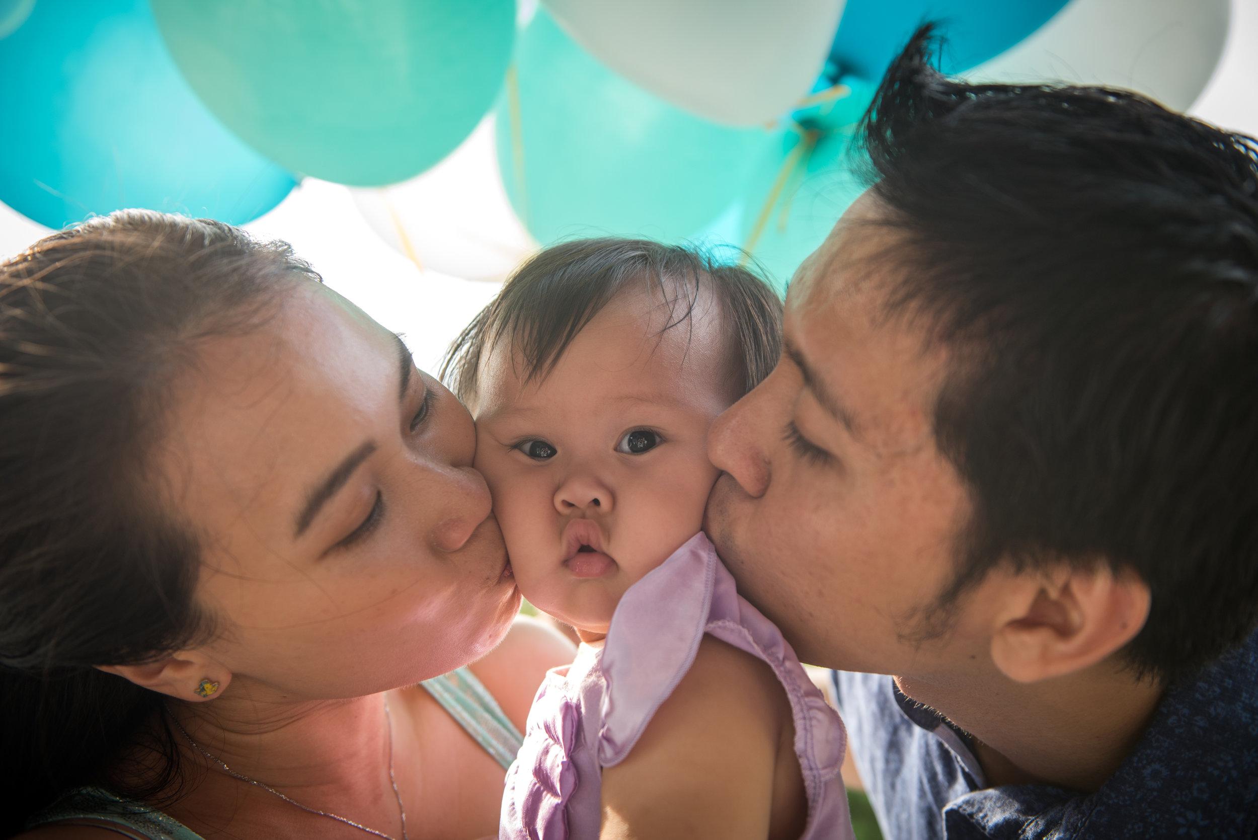 Ariel's 1st Birthday-119.jpg