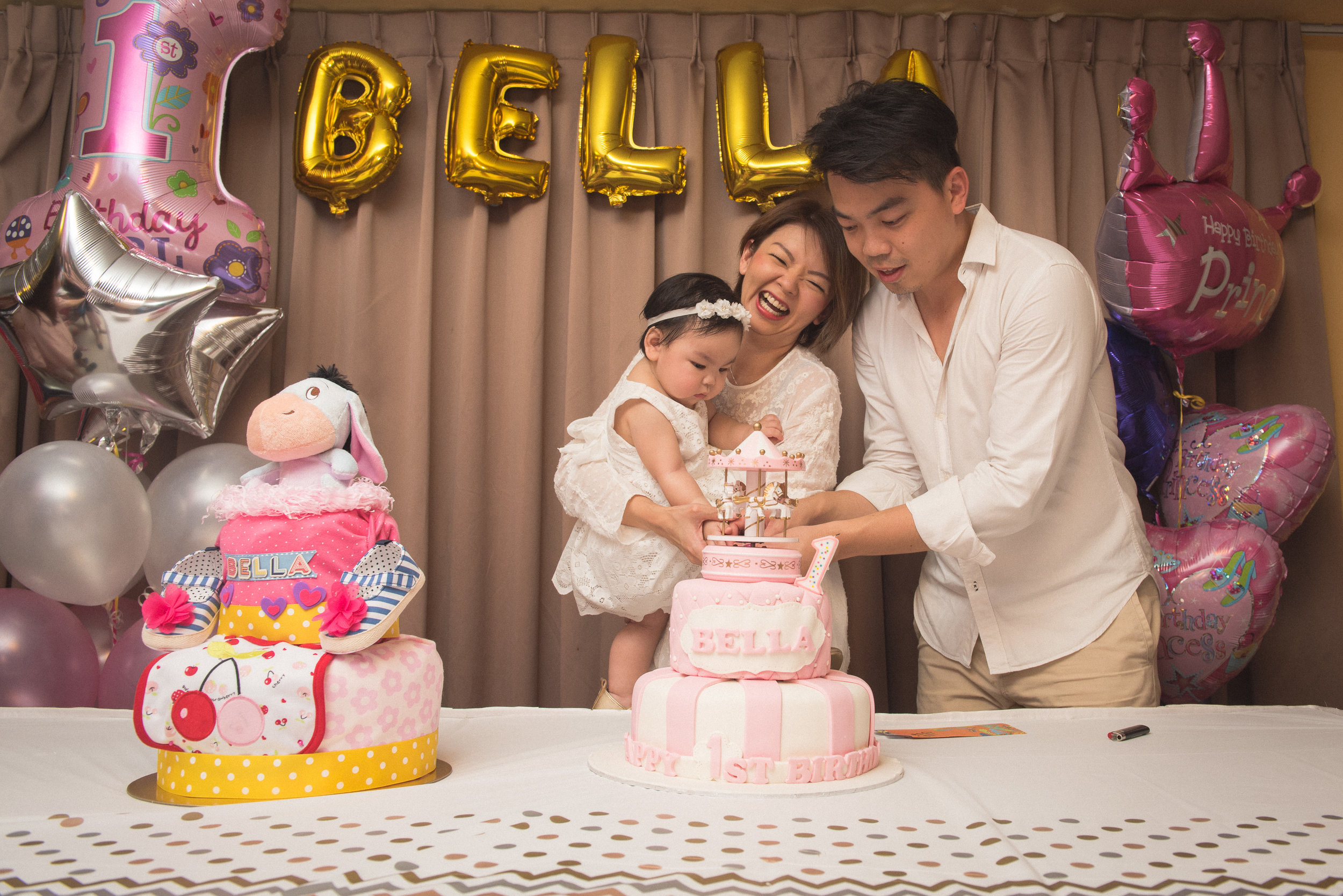 Bella 1 year party SS-48.JPG