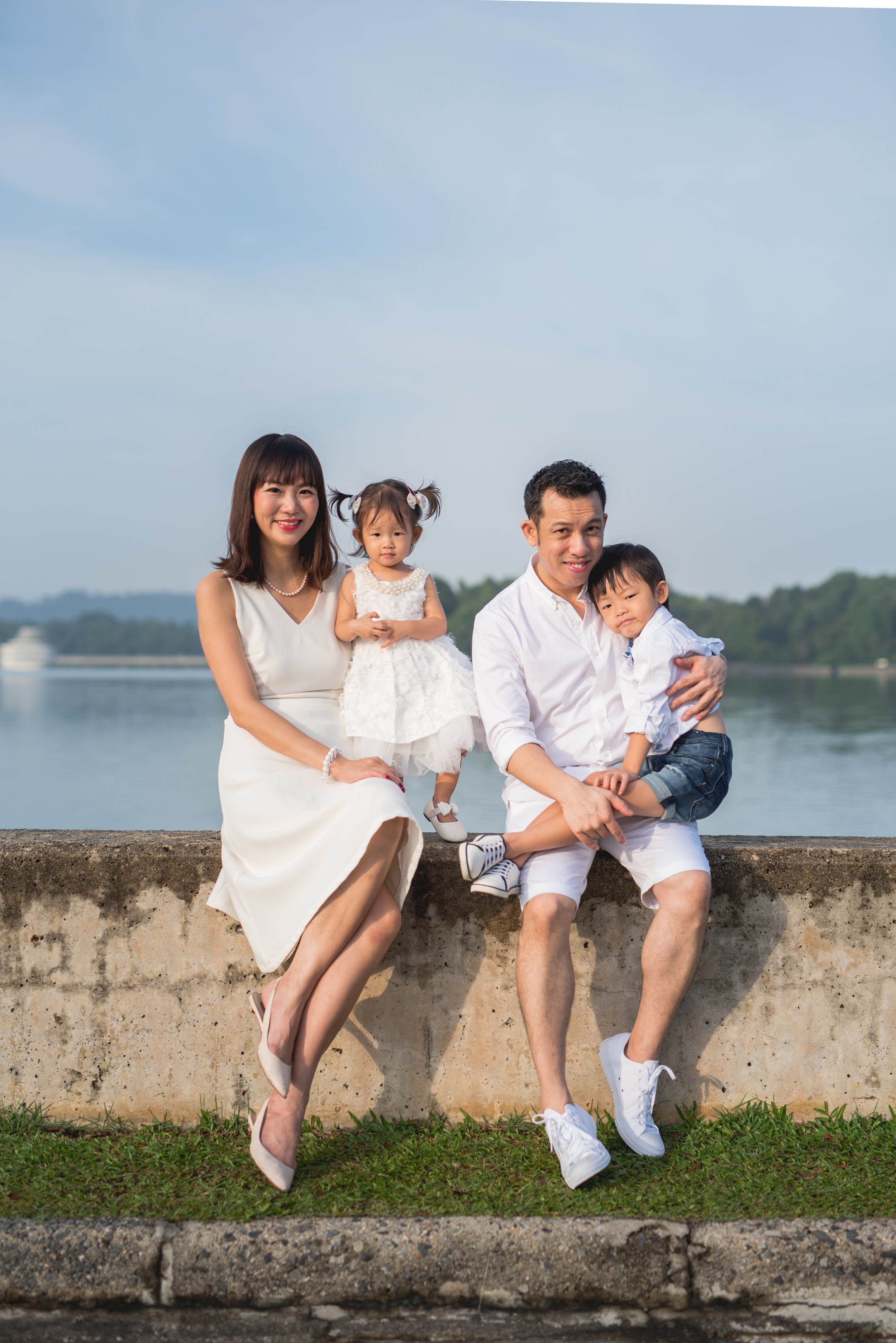Theo and Peiying Family_8.jpg