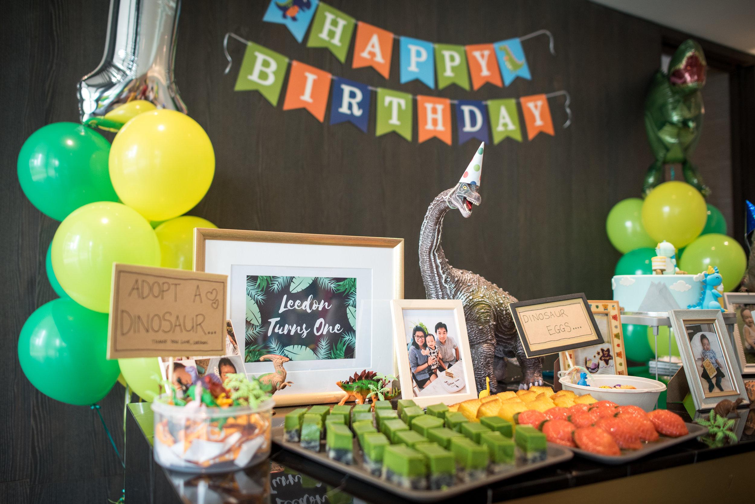 Leedon 1st Birthday-12.jpg