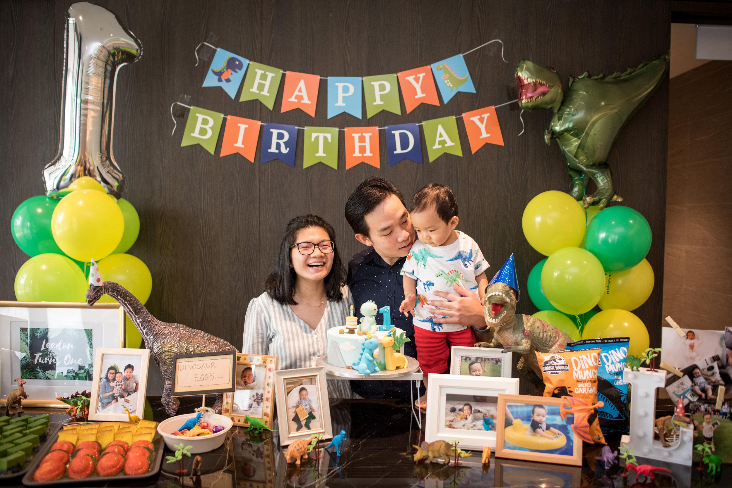 Leedon 1st Birthday-18.jpg