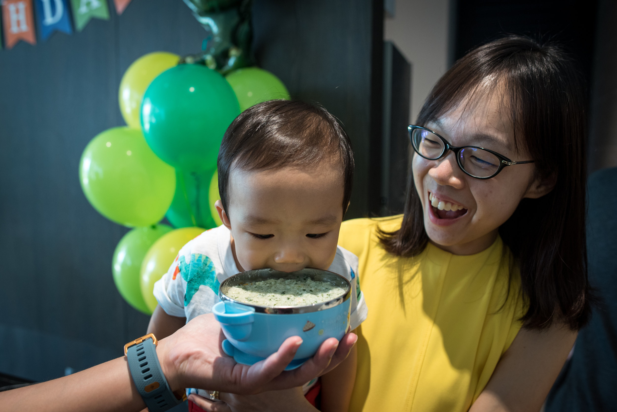 Leedon 1st Birthday-33.jpg