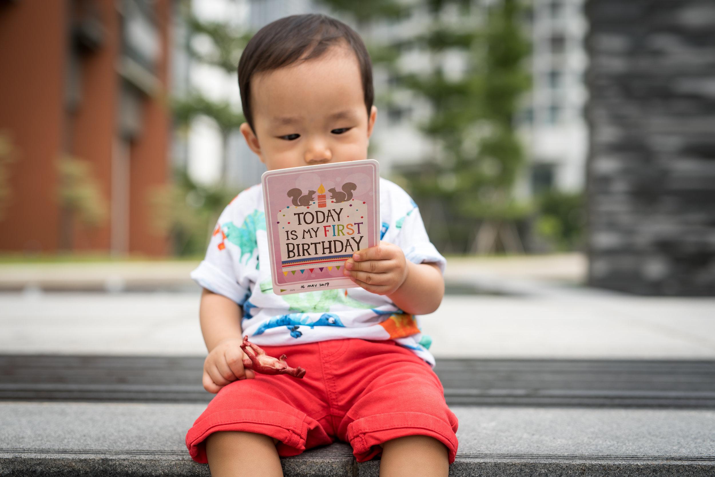 Leedon 1st Birthday-71.jpg