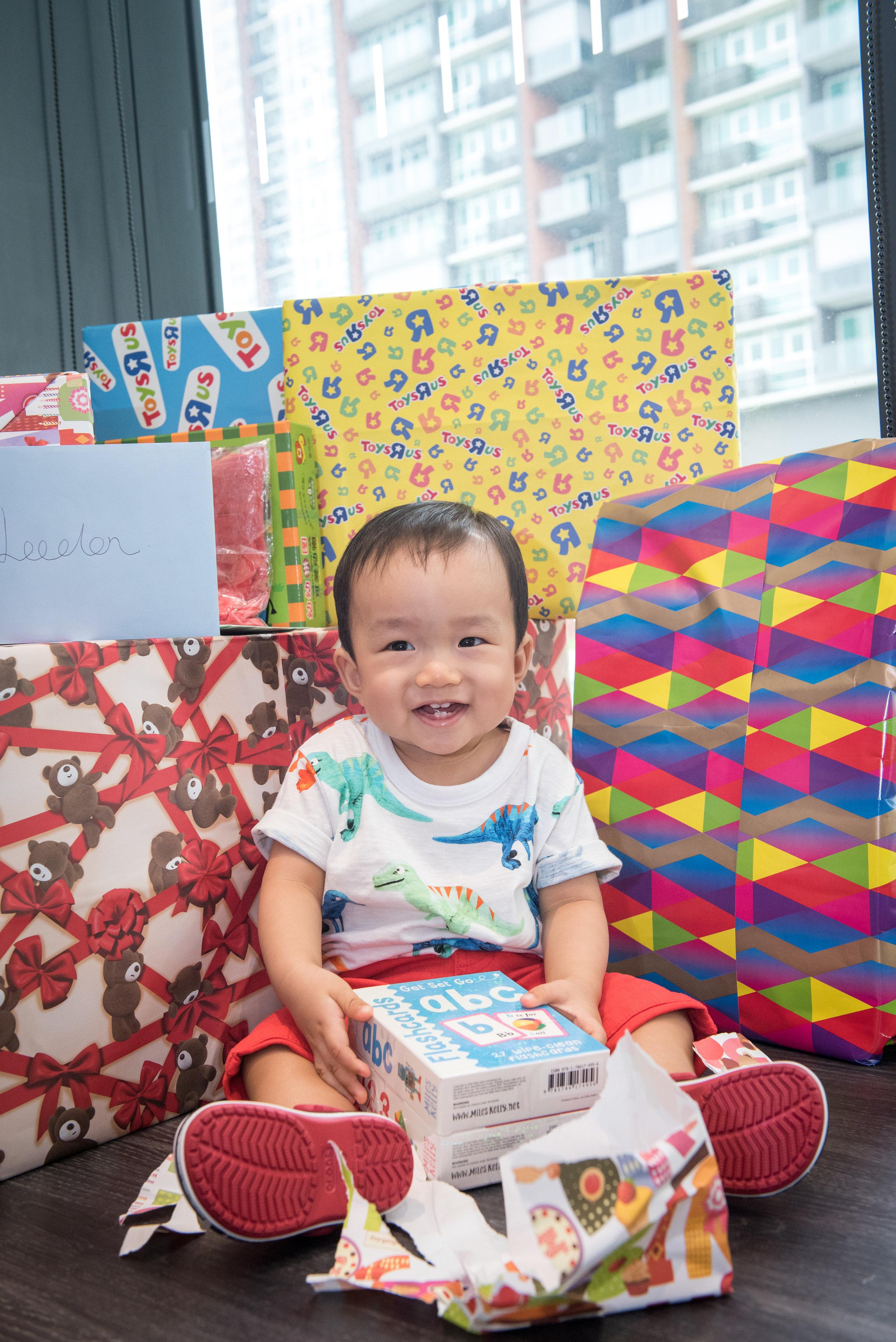 Leedon 1st Birthday-132.jpg