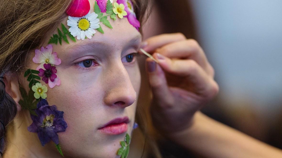 preen-flower-makeup-lede.jpg