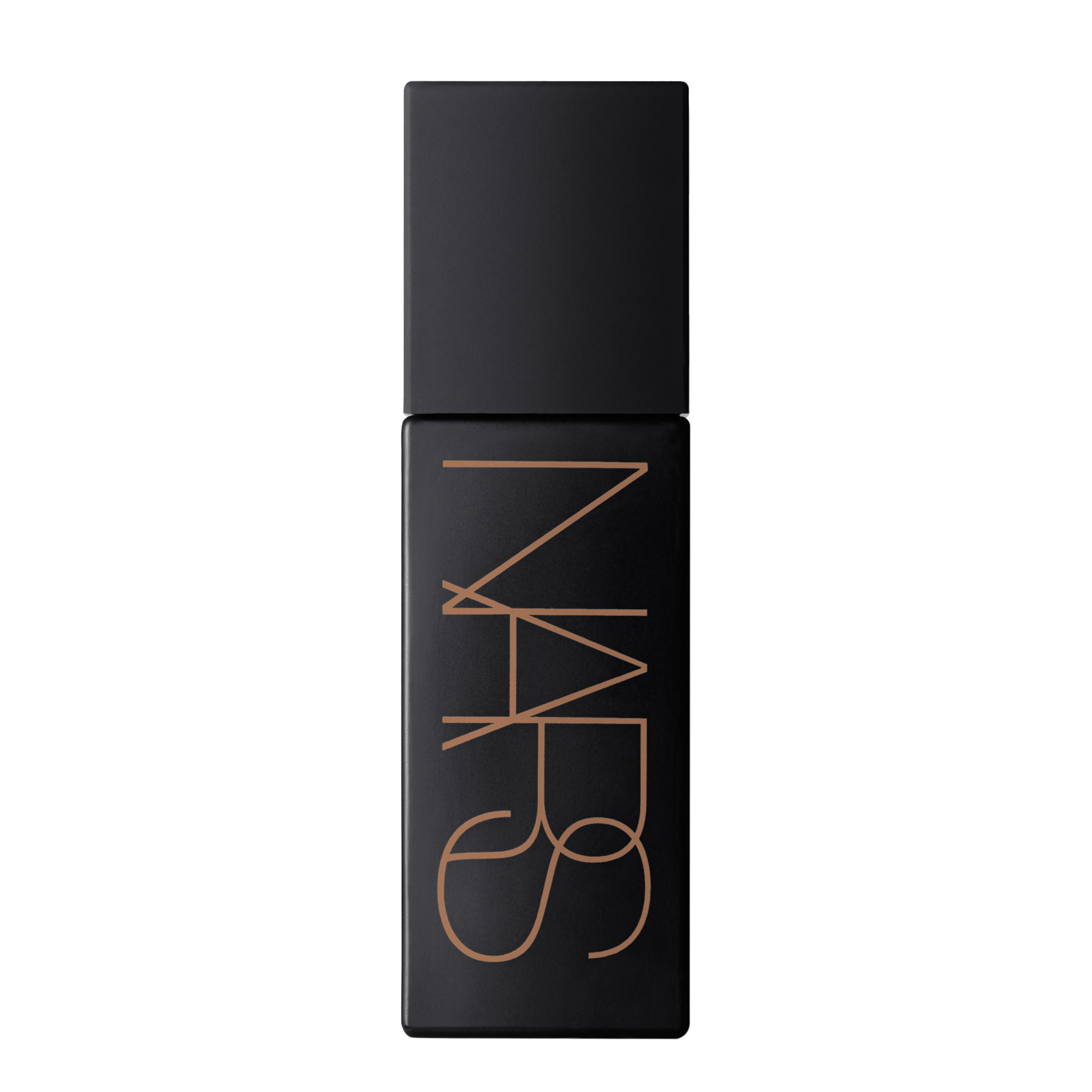 £26.50 available at  NARS