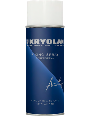 £23.50 available at  uk.kryolan.com