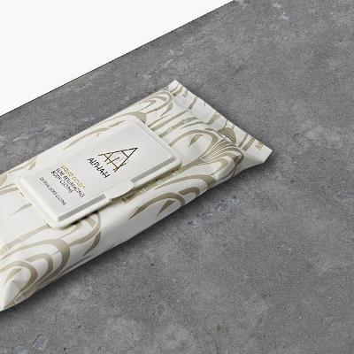 Alpha H Gold Luxe Resurfacing Body Cloths £27