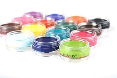 Inglot Waterproof Eyeliner £13