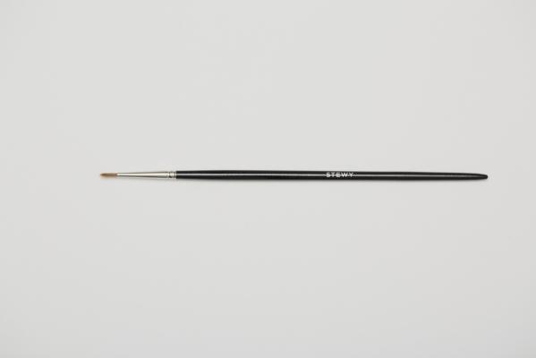 Cassie Lomas 'Stewy' Makeup Brush £10