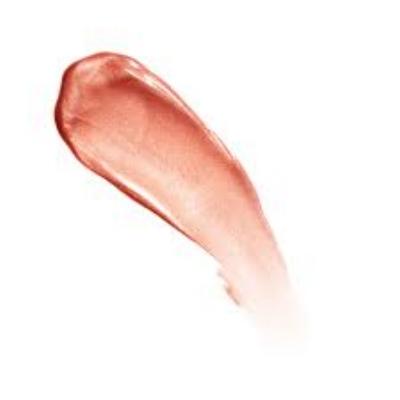 Nars Orgasm Liquid Blush