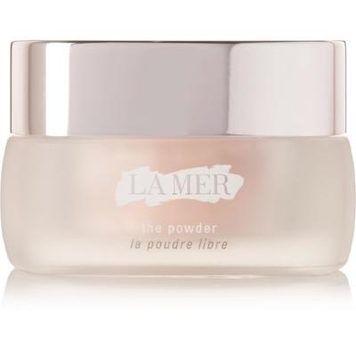 La Mer 'The Powder' £70