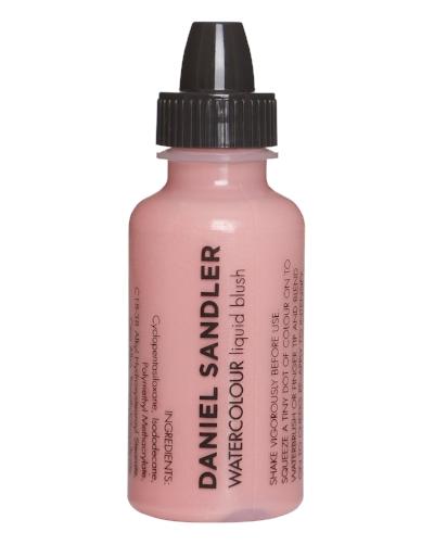 Daniel Sandler Watercolour Liquid Blush £15.50
