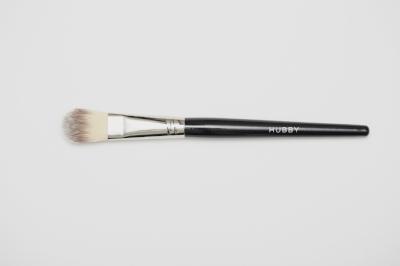 Cassie Lomas 'Hubby' Brush £18