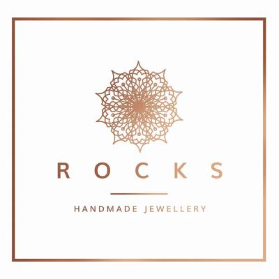 Rocks Handmade Jewellery