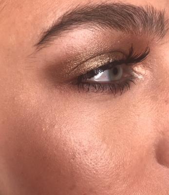Cassie Lomas Makeup B.