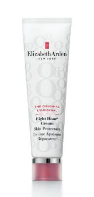 Elizabeth Arden 8 Hour Cream £28