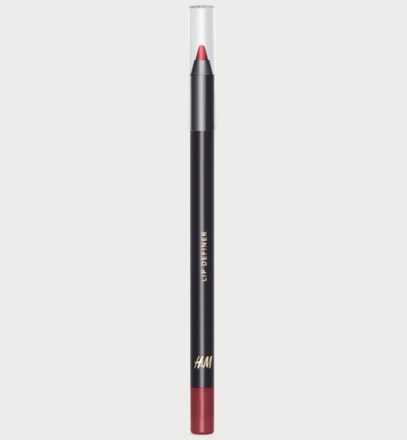 H&M 'Simply Red' Lip Liner - £3.99